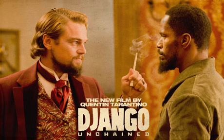 http://wa1.cdn.3news.co.nz/3news/AM/2012/12/21/281162/django_unchained.jpg