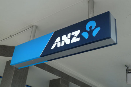 ANZ National will provide a one-year fixed home loan rate at 4.55 percent
