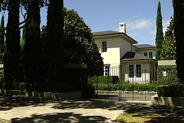John Key's house is worth nearly $10 million