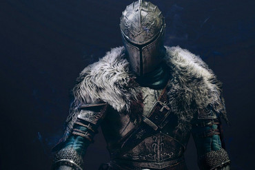 Dark Souls II is released March 13