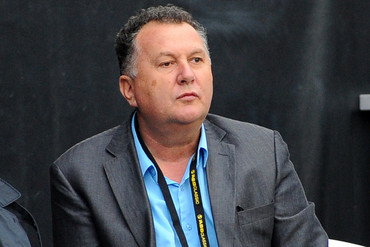 Labour MP Shane Jones (Photosport)