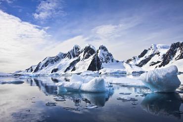 Antarctica (file)